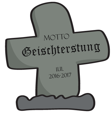 grabstein2_motto2017.png